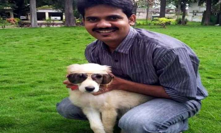 ias officer d k ravi s death we will not protect anybody