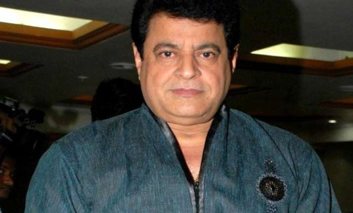 gajendra chauhan denies being appointed ftii chairman in
