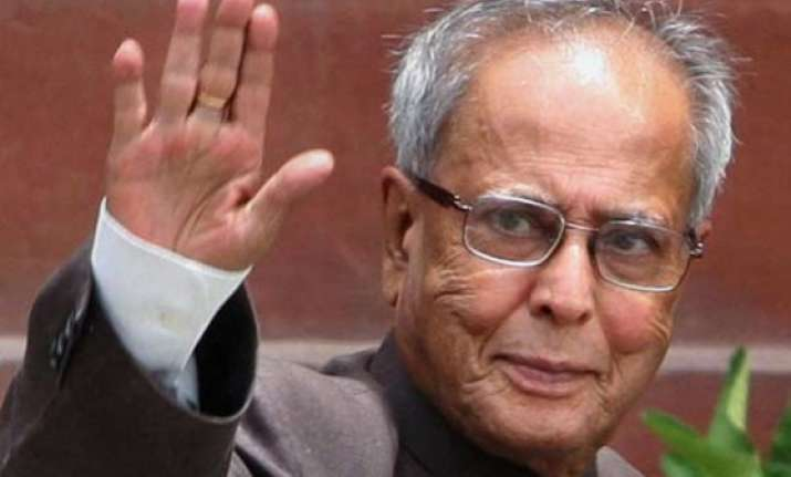 president recovering after angioplasty at army hospital