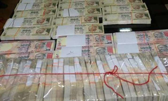 fake notes now harder to detect delhi police
