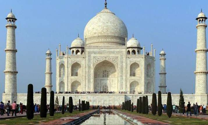 fuel guzzling vehicles to go off taj trapezium zone