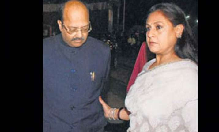 amar singh says he misses jaya bachchan