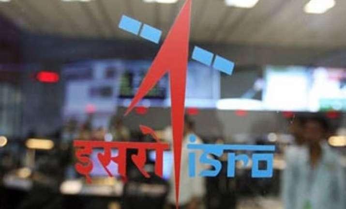 isro planning next inter planetary mission