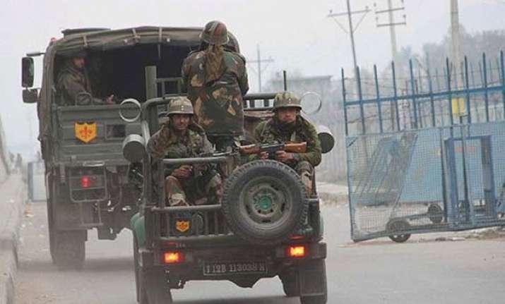 terror attack at air force base in pathankot 10 key