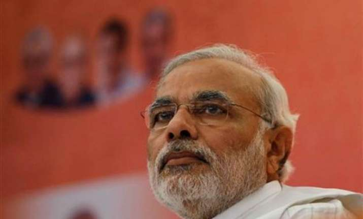 pm to visit cyclone hit vizag today to take stock of