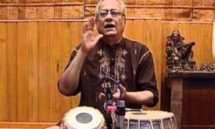 tabla maestro shankar ghosh dead
