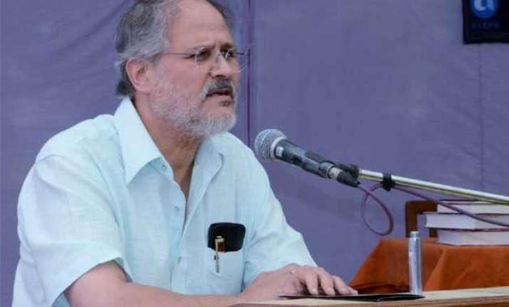 bjp leaders demand cbi probe into auto permit pds scams
