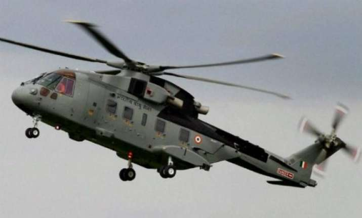 agustawestland chopper deal court rejects gautam khaitan s
