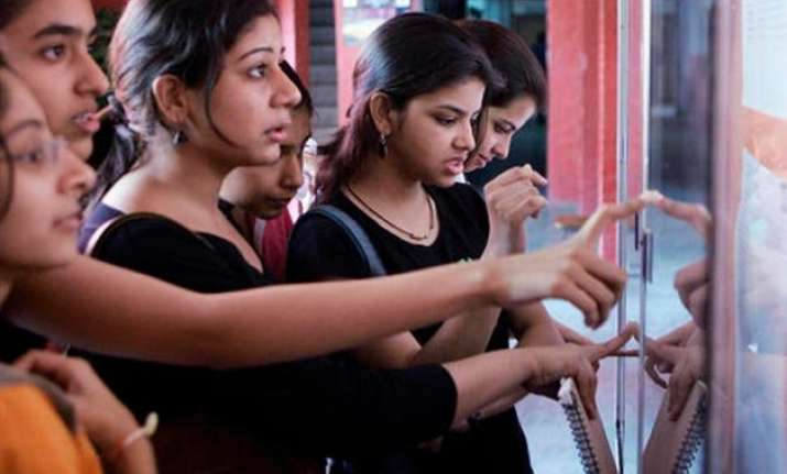 cbse announces aipmt 2015 results