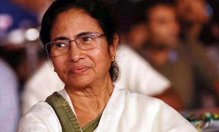 west bengal government sounds terror alert ahead of