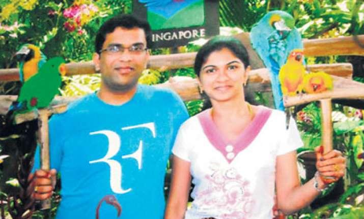 i killed her to redeem my love murderer tells bangalore