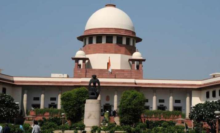 whistle blower s action has to be in public interest sc