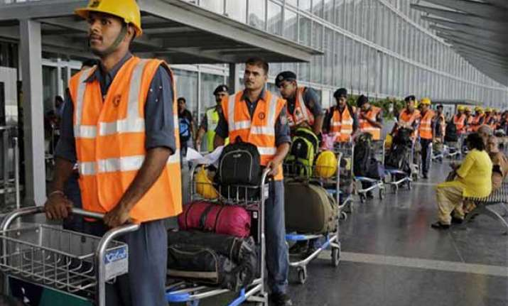 6 more ndrf teams sent to nepal as india steps up relief