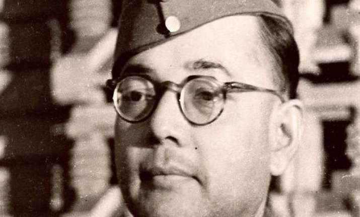 britain s ww ii war criminals list doesn t have netaji s