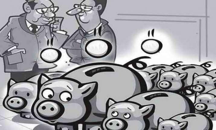 trade unions against increasing minimum pension retirement