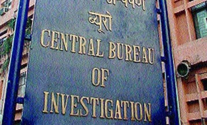 delhi court slams cbi for closure report in coal scam case