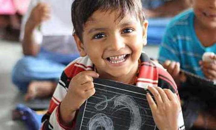 nursery admissions aap govt challenges order restoring
