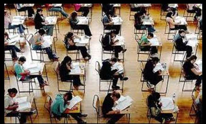 aptitude test to replace prelims in civil services exam
