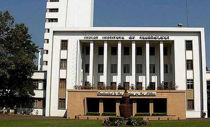 iit kharagpur to launch short term courses from april