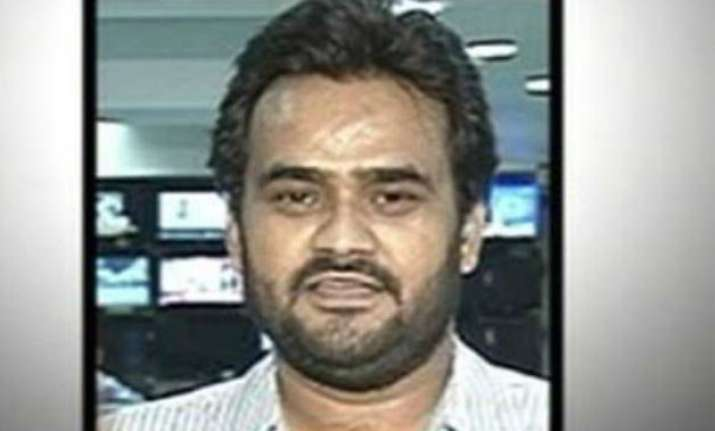journalist s sister wants viscera examined in delhi