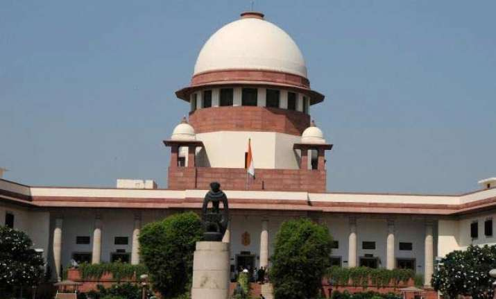 sc rejects jat reservation in pg medical and dental courses