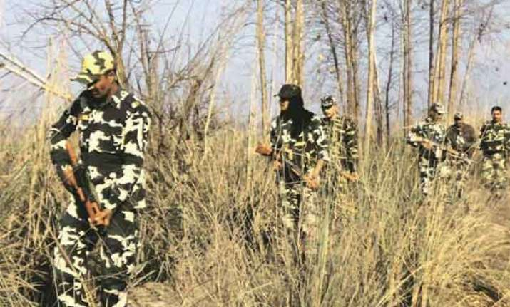 pathankot attack india finds more evidence at site to move