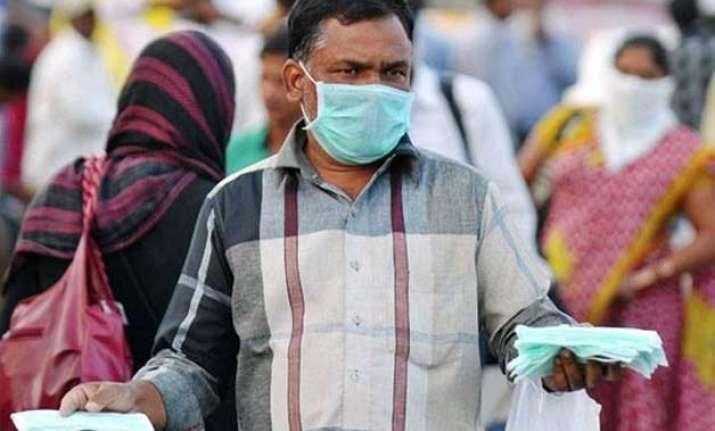 22 swine flu cases in odisha