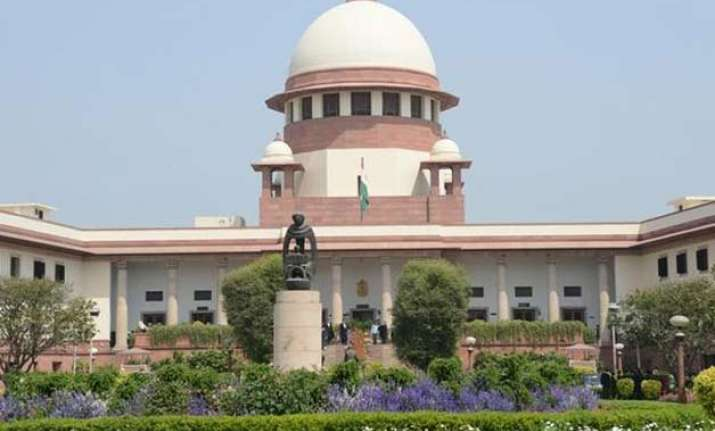 vyapam scam whistle blower transferred sc allows stf sit to
