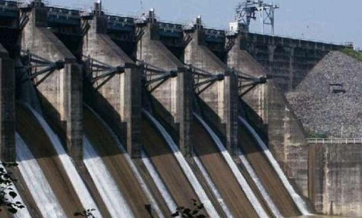 no shutdown of power plant dvc
