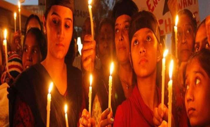 nirbhaya documentary sc seeks reply from advocates of