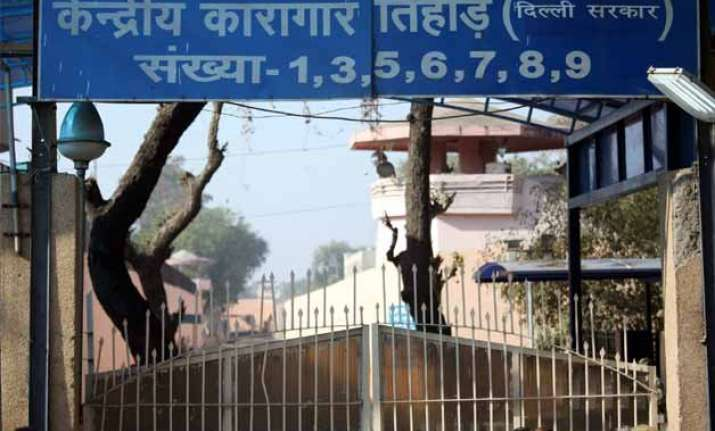 undertrial killing delhi government likely to transfer