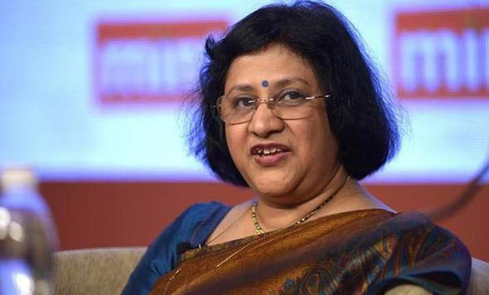 four indians among world s 100 most powerful women forbes