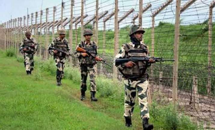 323 youth from jammu and kashmir join indian army