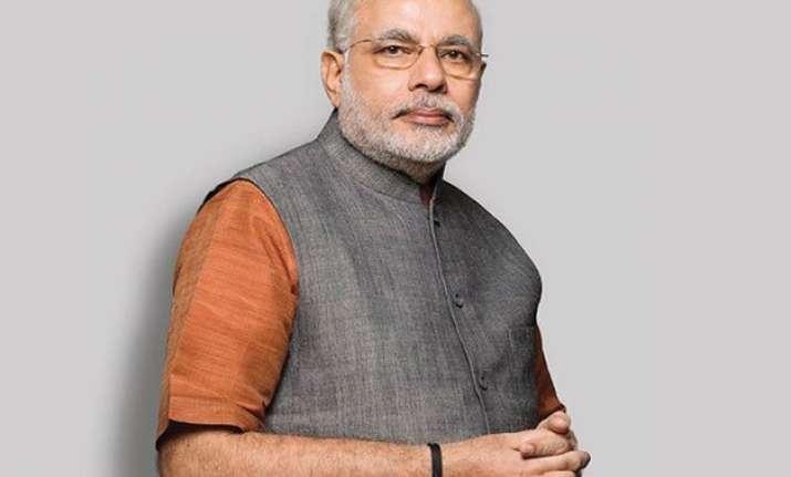 prime minister narendra modi likely to visit pathankot