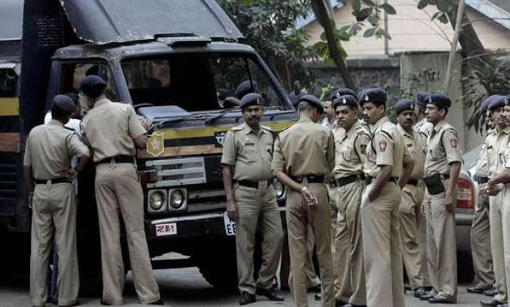 terrorists planning attacks in india australia