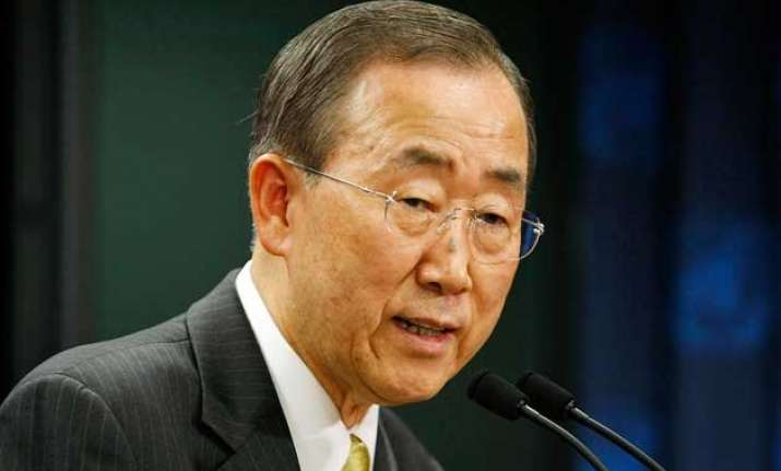 india can play important role in afghanistan un chief
