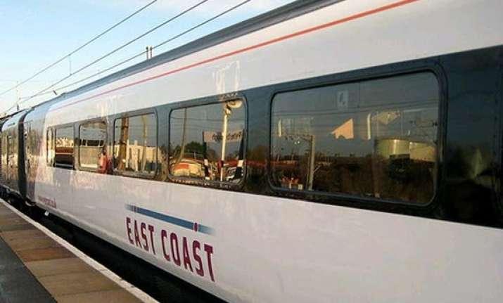 train service to resume in bhubaneswar vijianagaram section