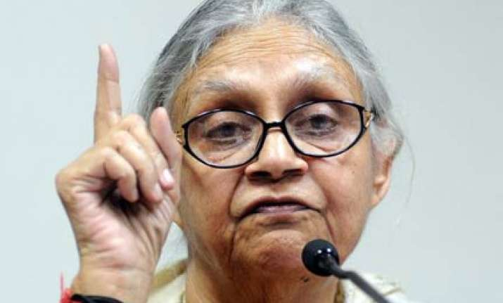 aiyar s comment on commonwealth games not fair says sheila