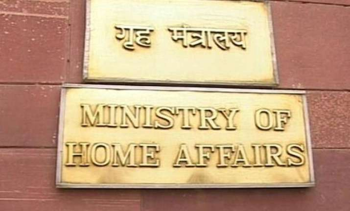 home ministry cancels licenses of 1142 ngos not complying