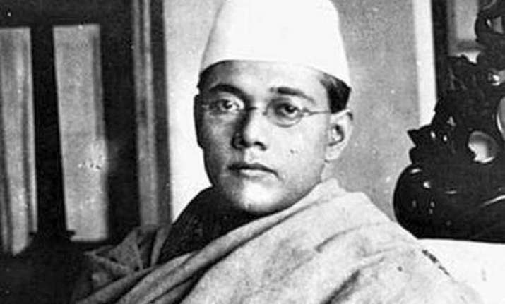 2nd tranche of 25 netaji files to be released this month