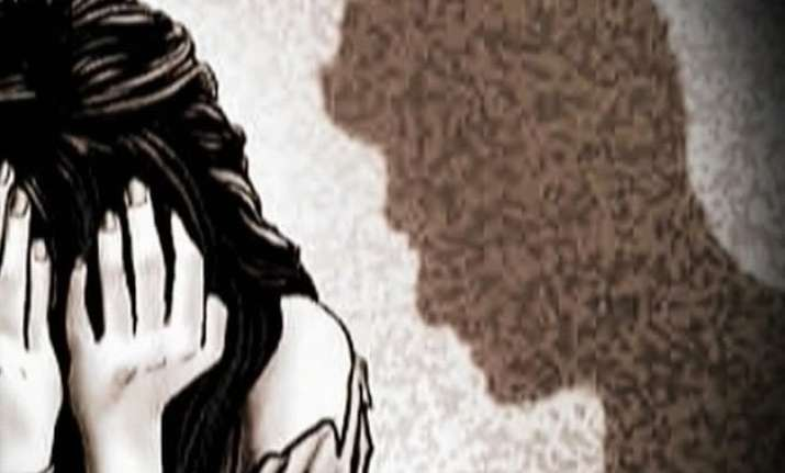 woman army officer alleges sexual harassment by senior