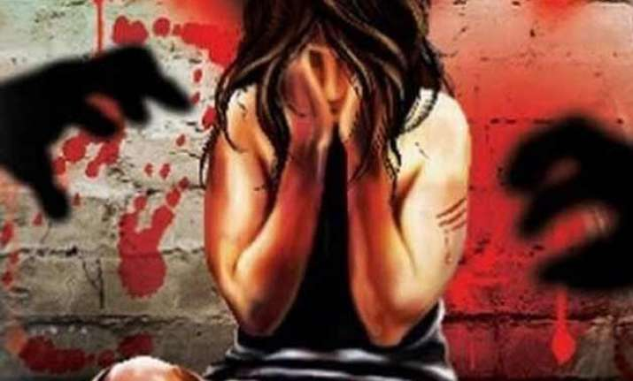 72 year old nun allegedly gang raped in west bengal 5