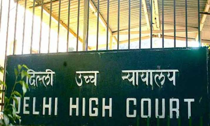 high court for no leniency to minor s rapist upholds