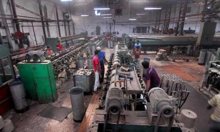 maharashtra govt to observe industries day on sep 17