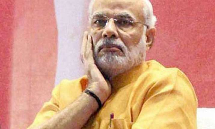 pm modi new train power projects to boost connectivity to