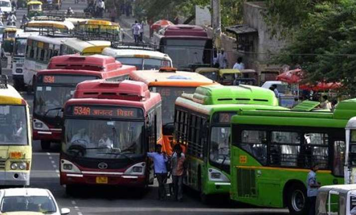 odd even rule to continue till jan 15 rules delhi hc