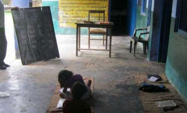 rajasthan student expelled for refusing to work at teacher