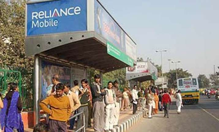 delhi commuters react angrily to auto fare hike