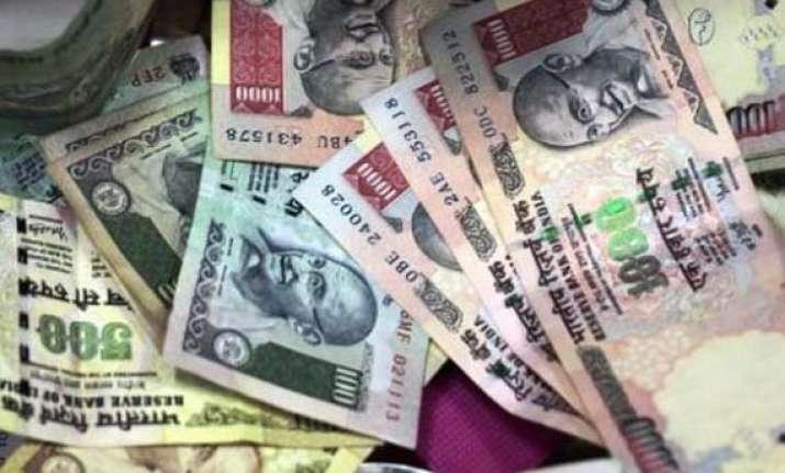 ed unearths suspect bank accounts in burdwan blast case