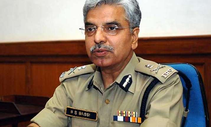 bassi justifies jnusu president s arrest no evidence of let